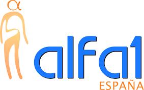 Día Europeo 2020 del Alfa1